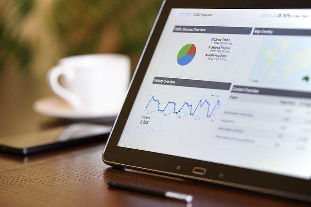 互联网营销时代,品牌如何借助联动营销扩大传播力?