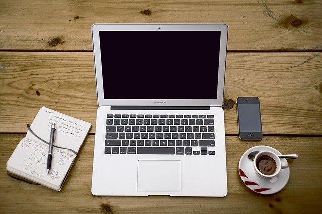 浅谈企业做全网营销的发展建议