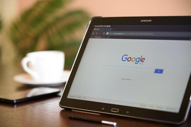 什么是关键传统企业做整体的网络营销是什么?