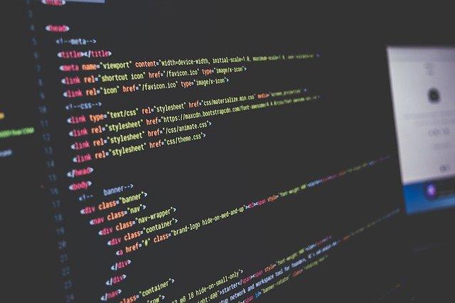 浅谈:如何打造高质量内容网站