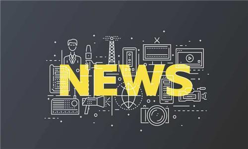 媒介匣:免费的新闻发稿平台都有那些呢?