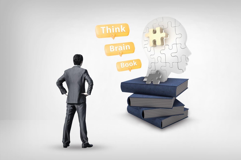 如何做好问答营销,需要注意哪些事情?