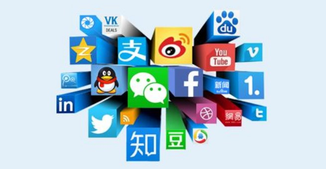 有哪些成功的社会化媒体营销案例?