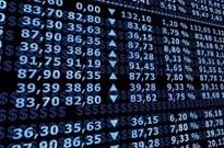 资本市场击碎硅谷估值泡沫 新上市科技股集体破发