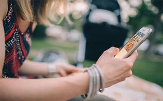 流失用户召回实战——短信引流!