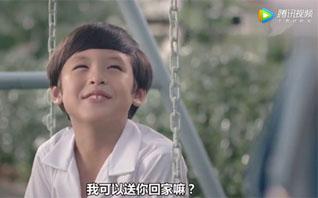 我喜欢你,你却爱上我妈妈?泰国广告又来了…|有毒