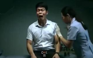 泰国广告都有什么套路?看这些广告就懂了! 有毒