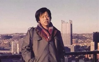 """王小波逝世21周年,向王小波学写""""有趣""""的文案"""