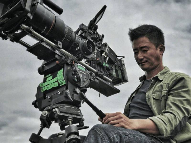 中国电影该不该迎合海外观众?