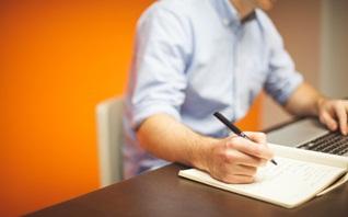 一个优秀的品牌经理是怎样炼成的?