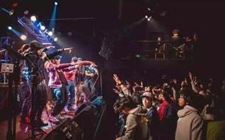 《中国有嘻哈》火了,它的模式还能够复制吗?