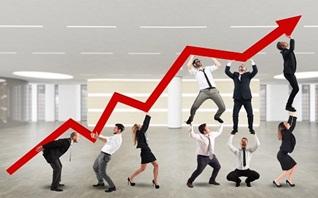 客户经理成长指南:从月薪五千到年薪百万