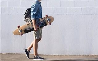 为什么花那么多钱,年轻人就不买你的帐   品牌年轻化攻略