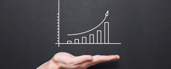 媒介匣干货分享:营销人员必须知道的四个问题!