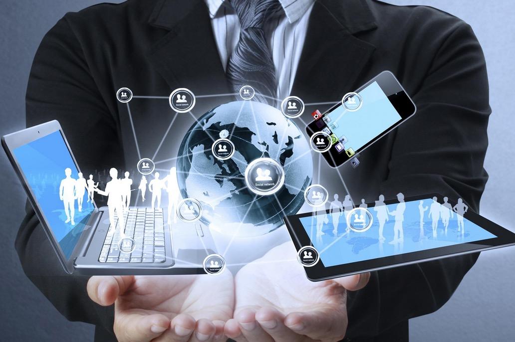 媒介匣对中小企业网络推广方式分析