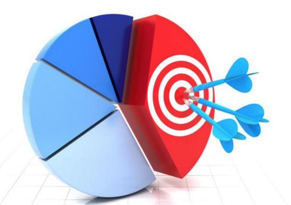 郑刚:互联网精准营销最实用的3大免费渠道