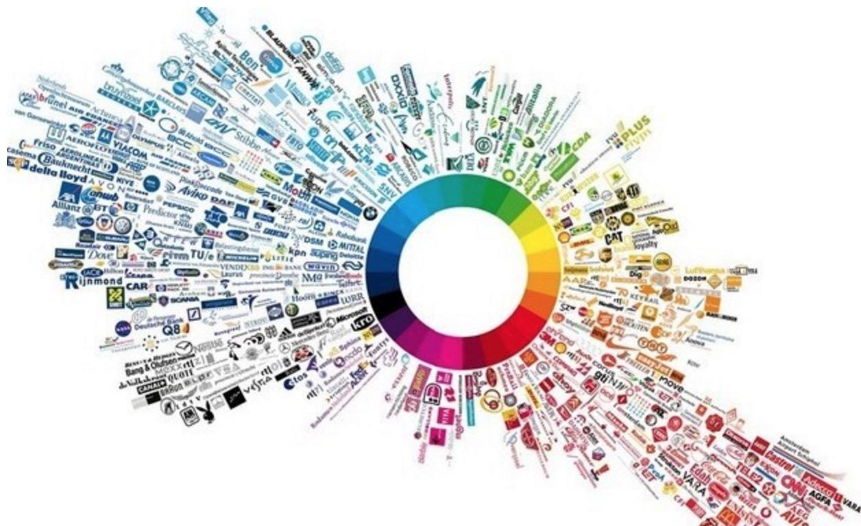 莫湘兆:自媒体时代内容营销的重要性