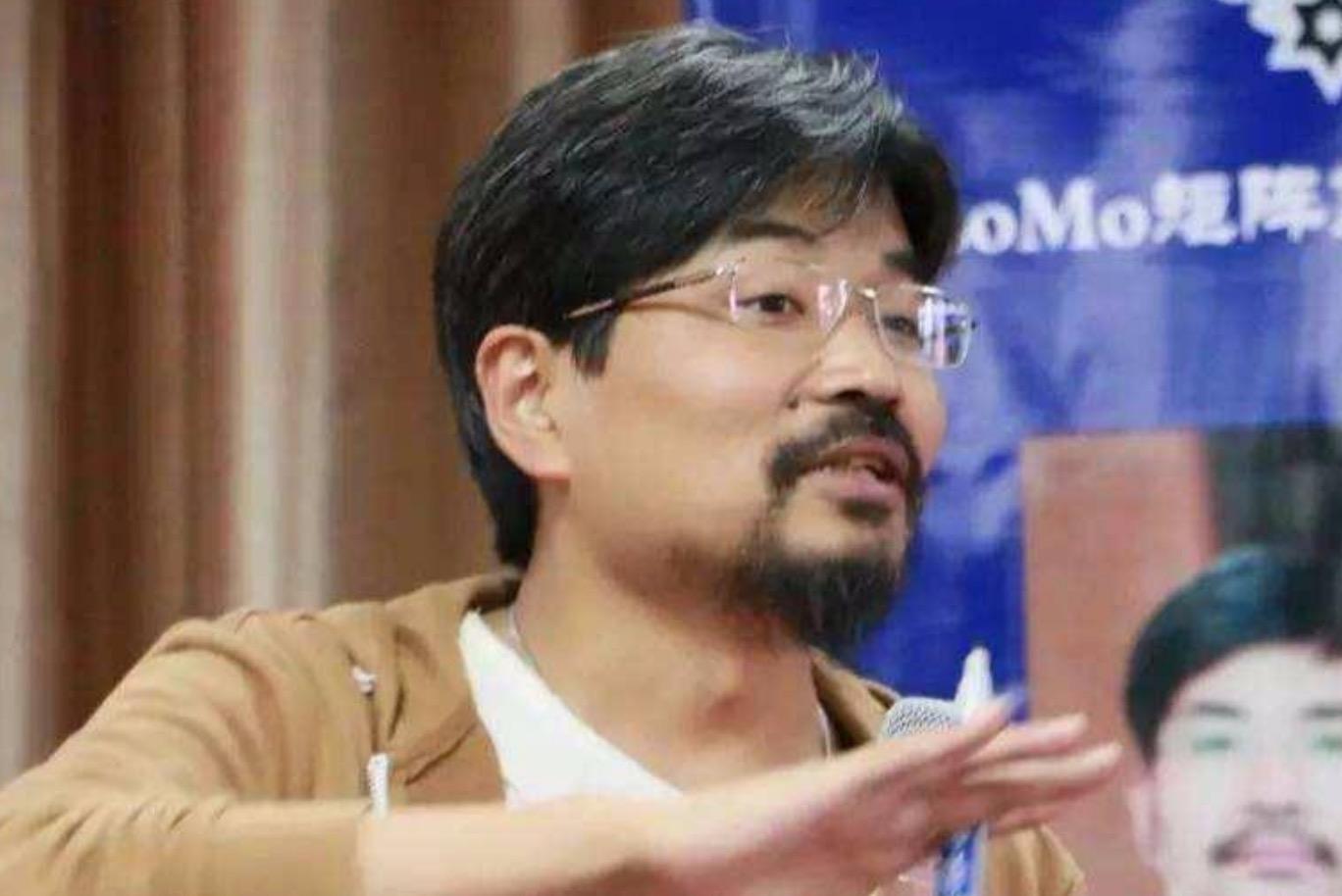 「所罗门矩阵」调查:这可能是中国互联网史上最大的骗局