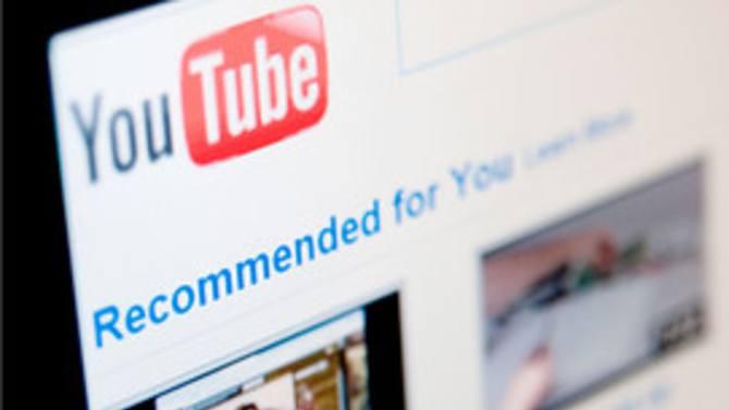如何做出真正有效果的视频营销?