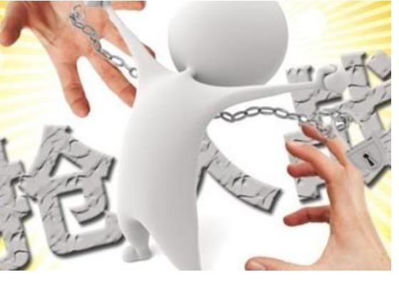 企业应该防范哪些互联网营销代运营套路