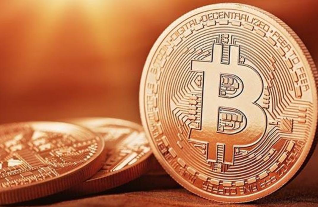 全球最大数字货币基金创始人:比特币是史上最大骗局