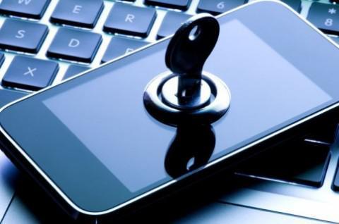 移动互联网时代,小微企业仍需要官网