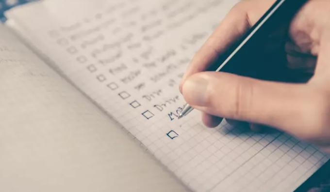 五大技巧提高你的营销软文转化率