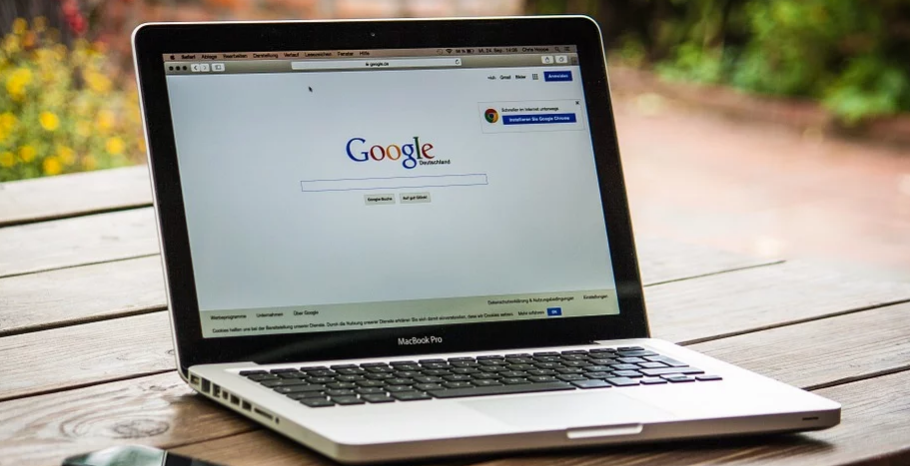 企业如何提高网站推广的转化率?
