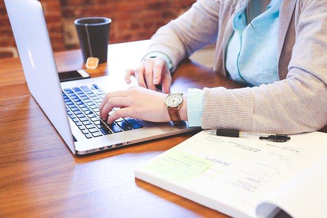 如何撰写一篇高质量的撰写