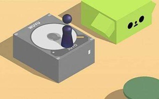 微信游戏小程序凭什么淹没你的群聊?