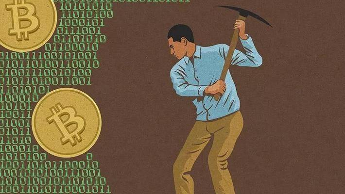如何理解加密经济学?