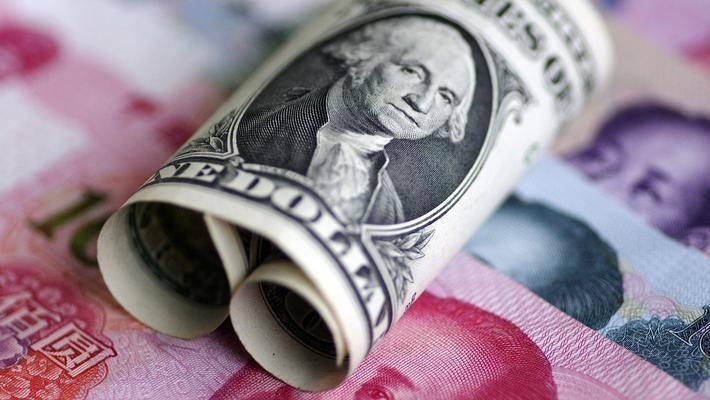 腾讯高瓴打造的投资团队首发声:2019年应该这样投资