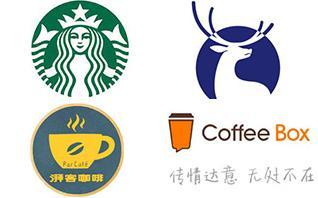 盘点2018咖啡营销——咖啡因,让人越战越勇